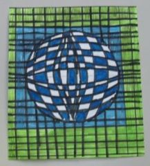 Oeuvres_Vasarely__1_.JPG