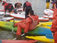 Journee_kayak__33_.JPG