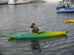 Journee_kayak__39_.JPG