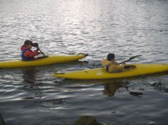 Journee_kayak__40_.JPG