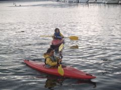 Journee_kayak__41_.JPG