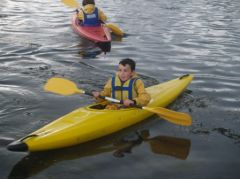 Journee_kayak__44_.JPG
